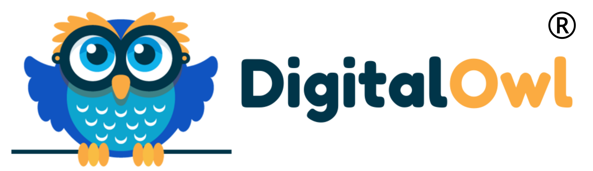 Digital Owl | Digital Marketing Company in Mumbai